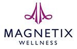 Magneettikorut Magnetix Wellness